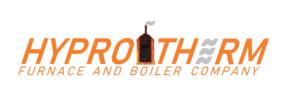 Hyprotherm Boiler Logo